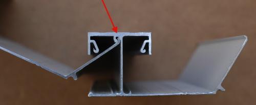 Probl me d 39 tanch it de terrasse et balcon - Dip etanche terrasse et balcon ...