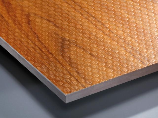Moderne Kuchenmobel Kunststoff Bodenplatten Fur Terrasse