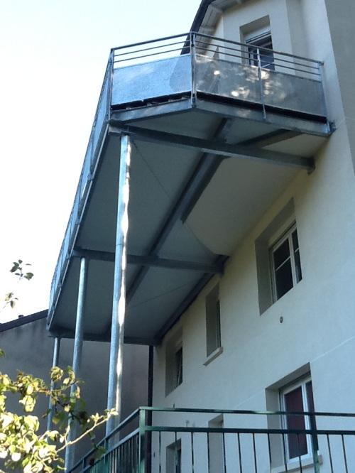 balcons d solidaris s et rt 2012. Black Bedroom Furniture Sets. Home Design Ideas