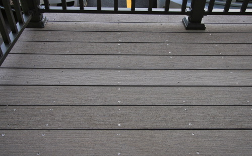 Balcon pr fabriqu en aluminium rt 2012 - Dip etanche terrasse et balcon ...